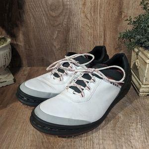 Ecco Golf Shoes Men's size (44) 10-10.5